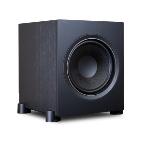 PSB Speakers Alpha S10
