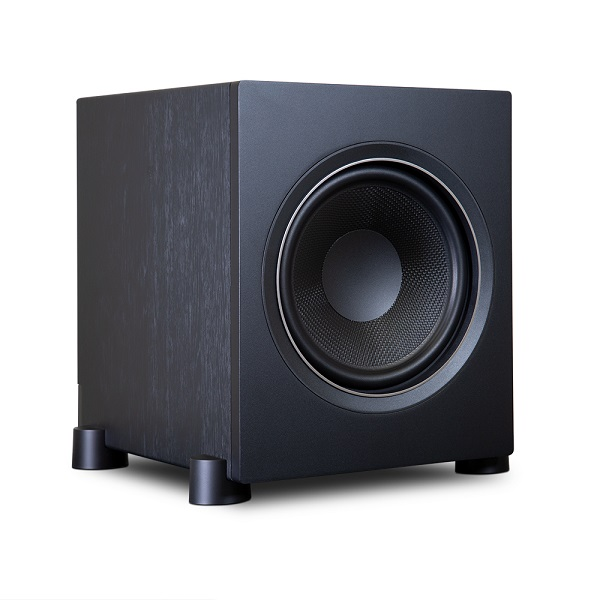 PSB Speakers Alpha S10