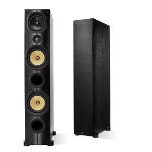PSB Speakers Imagine X2T