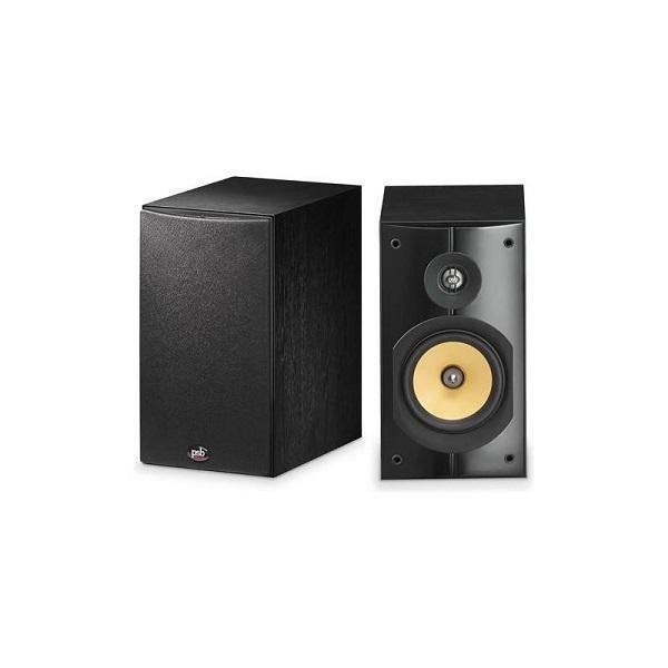 PSB Speakers Imagine XB