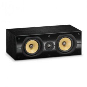PSB Speakers Imagine XC