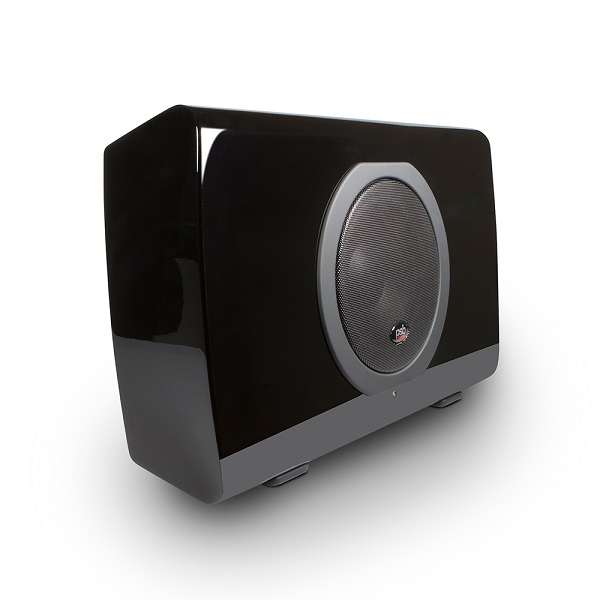 Psb Speakers SubSeries 150