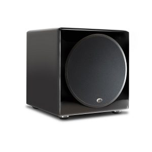 Psb Speakers SubSeries 350