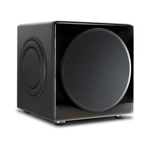 Psb Speakers SubSeries 450