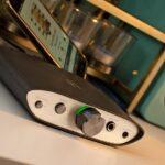 iFi audio ZEN DAC V22