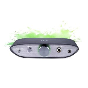 iFi audio ZEN DAC V2