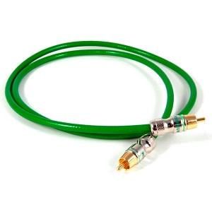 Коаксиальные кабели