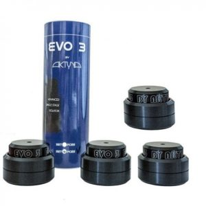 Aktyna Technology EVO 3