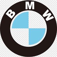 акустика для BMW